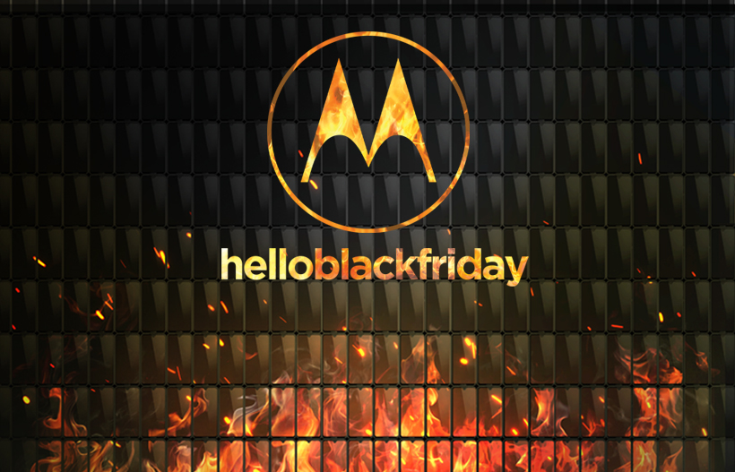 helloblackfriday
